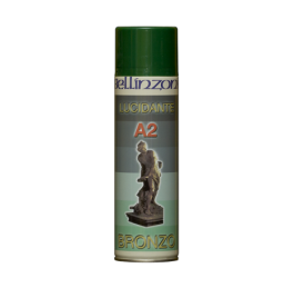Spray A2 Bronzo