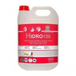 HIDRO 150 antimacchia