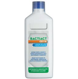 Bactiact Oxy+
