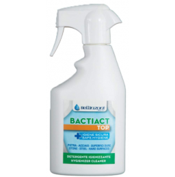 Bactiact Top