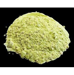 Polvere Grano Mix