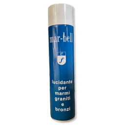 Mar-bell Lucidante Spray
