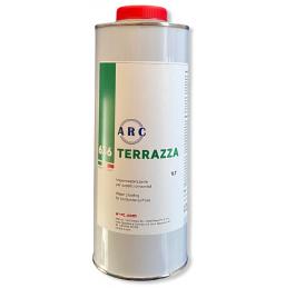 Terrazza *636*