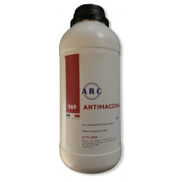 Antimacchia base acqua *969*