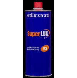 Superlux E3  Autolucidante...