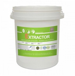 Extractor Faber...