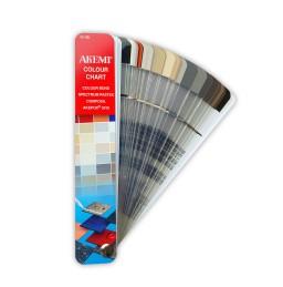 Tintometro per Colour Bond...