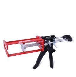 Pistola manuale per Colour...